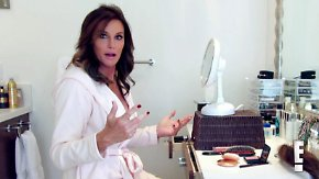 Promi-News des Tages: Clint Eastwood macht Witze über Caitlyn Jenner