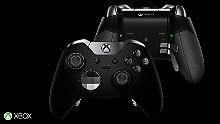 X360-Titel auf XOne und mehr: Microsoft startet Xbox-Offensive gegen Sony