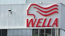 Anleger enttäuscht, Aktie fällt: Henkel scheitert wohl mit Wella-Übernahme