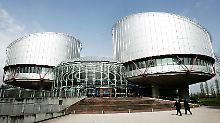 Entschädigung rechtens: Portal für Hetze seiner Nutzer verurteilt