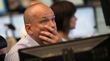 Anlegervertrauen verspielt: Norma-Aktien brechen ein