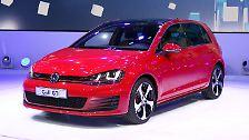 VW-Aktie stürzt ab: Das könnten Sie mit 30 Milliarden machen