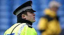 Schottische Polizei ignoriert Notruf: Unfallopfer liegt drei Tage neben Leiche