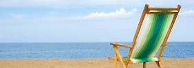 Wenn der Urlaub platzt: Reise verkaufen statt stornieren