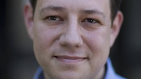 Lungenembolie mit 35 Jahren: CDU-Außenexperte Philipp Mißfelder ist tot