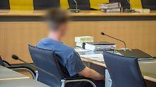 Urteil gegen falschen Schönheitsarzt: Chirurg schummelt Werdegang zusammen