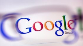 Google Plus kommt gegen Facebook kaum an.
