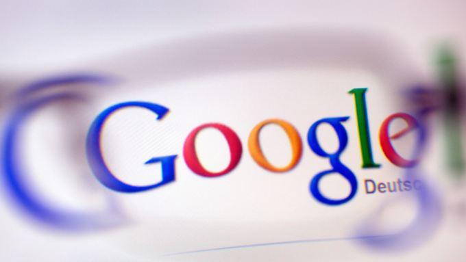 Google muss mal wieder die Funktion seiner Algorithmen erklären.