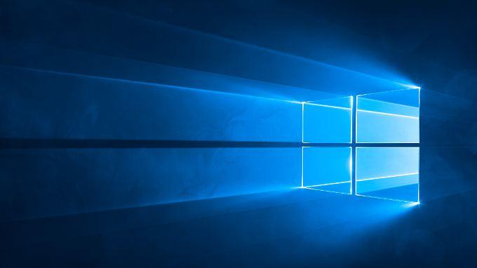 Macht Windows 10 Computer zu privaten Abhöranlagen?