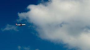 Anadolu-Jet in Deutschland: Turkish Airlines greift Lufthansa mit Billigtochter an