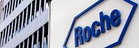 "Neues Krebsmittel: Roche strebt ""Therapiedurchbruch"" an"