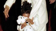 Ein Tod voller Rätsel: Die Tragödie der Bobbi Kristina Brown