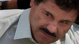 Themenseite: El Chapo