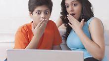 17 Lösungen im Test: Was taugt Kinderschutz-Software?
