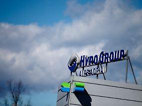 Die Hypo Alpe Adria wurde 2014 zur Abwicklungsgesellschaft Heta Asset Resolution umfirmiert.