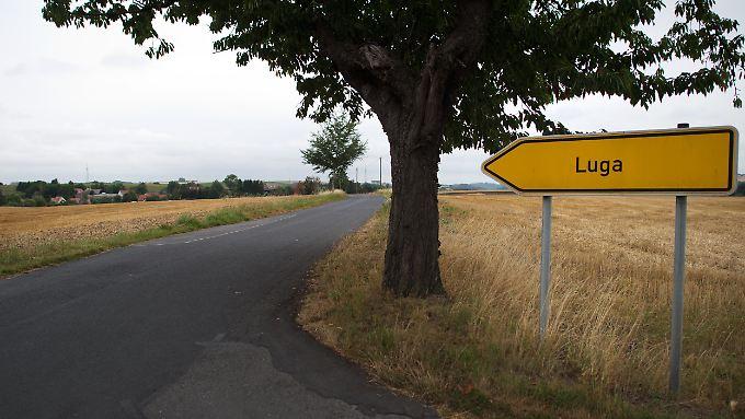 Verschwundene Anneli aus Sachsen: Eltern richten bewegenden Brief an die Entführer