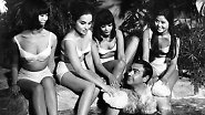 "Connery, Sean Connery: ""James Bond"" wird 85"