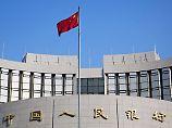 Der Börsen-Tag: China trifft weitere Vorkehrungen für Handelskrieg