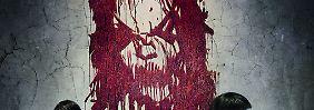 """""""Sinister 2"""": unheilvoll gut: Der """"Kinderfresser"""" ist zurück"""