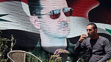USA verärgert: Moskau bestätigt Waffenhilfe für Assad