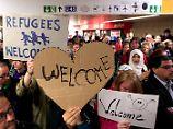 """Brite spricht uns das Hirn ab: Warum """"Hippie""""-Deutschland irritiert"""