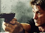 """Es ist ein schmutziges Geschäft: """"The Gunman"""" macht Action politisch"""