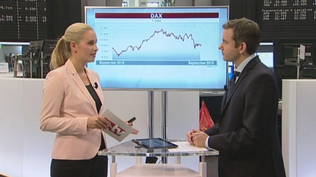 N tv zertifikate das b rsenspiel als spiegel des marktes for Mediathek spiegel tv