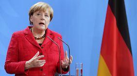 """""""Wir haben Mist gebaut"""": VW-Abgasskandal könnte massive Folgen haben"""