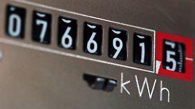 n-tv Ratgeber: Aufgepasst beim Strom- und Gasanbieter