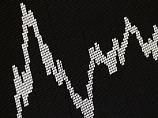 Investierbare Volatilität: VSTOXX-Futures-Optionsscheine