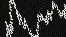 (Turbo)-Calls mit 140%-Chance: United Internet mit Aufwärtspotenzial