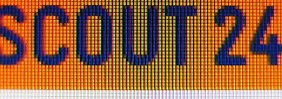 Der Internetportalanbieter Scout24 wagt sich trotz der zuletzt schlechten Stimmung auf den Aktienmarkt. Foto: Karl-Josef Hildenbrand