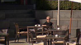 n-tv Ratgeber: Erwachsenenhotels liegen im Trend