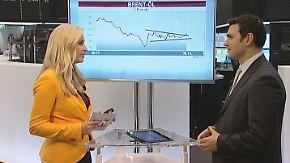 n-tv Zertifikate: Zieht der Ölpreis bald wieder an?