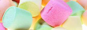 """Google liefert """"Marshmallow"""" aus: Die wichtigsten Neuerungen von Android 6.0"""