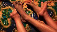 Mädchen, Sex und Drogen in Tangail: Die Hölle von Bangladesch