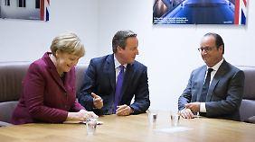 Neuer Gegenwind aus Bayern: Bundestag stimmt Verschärfung des Asylrechts zu