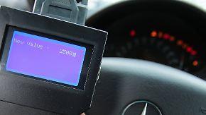 Rund 3000 Euro Wertgewinn: Tacho ist bei jedem dritten Gebrauchtwagen manipuliert