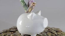 Festgeld erste Wahl: Wo Sparer Zinsen bekommen können