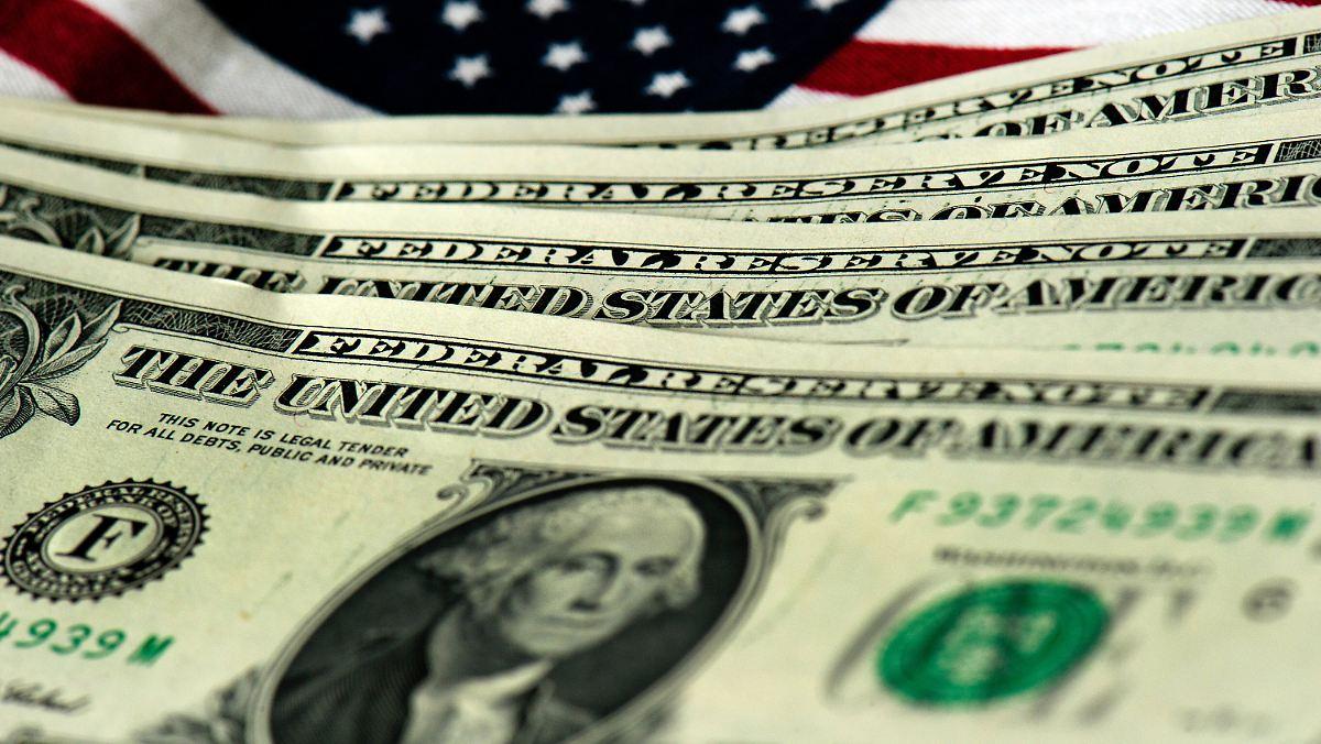 США заплатило $3 млн российским НКО перед выборами в Госдуму