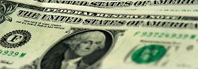 Schärfere Regeln für US-Banken: Fed will mehr Eigenkapital sehen