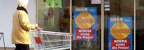 Mega-Deal oder nicht: Auch Norma will Tengelmann-Teile