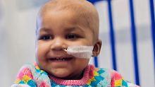 Durchbruch in der Krebsforschung: Künstliche Zellen heilen todkranke Einjährige