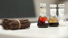 Dufthersteller schlägt den Markt: Symrise parfümiert sich die Bilanz