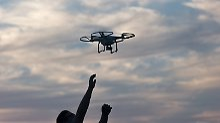 Unbemannte Flugobjekte: Das sollten Drohnenpiloten wissen