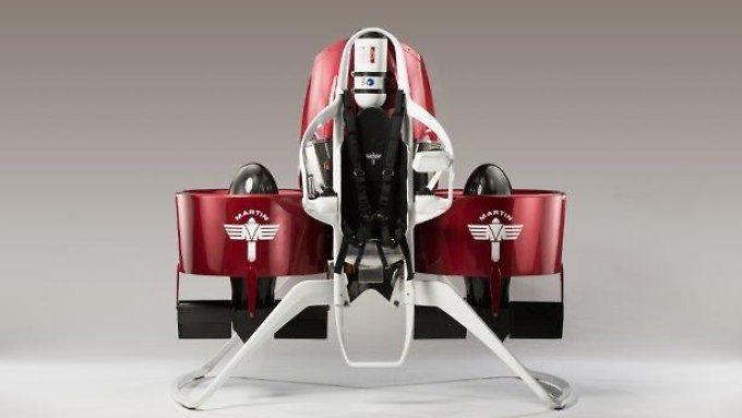der tag dubais feuerwehr stattet sich mit jetpacks aus. Black Bedroom Furniture Sets. Home Design Ideas