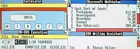 Microsoft schreibt PC-Geschichte: Windows wird 30