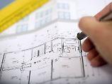 BGH zu Wohnflächenabweichungen: Viele Mieten könnten sinken