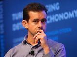 Ausgabepreis deutlich reduziert: Square-IPO wendet totalen Flop ab