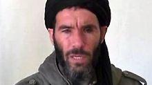 Der einäugige Unfassbare: Steckt Belmokhtar hinter der Mali-Attacke?